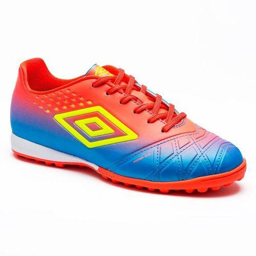 Chuteira Society Umbro Fifty Pro