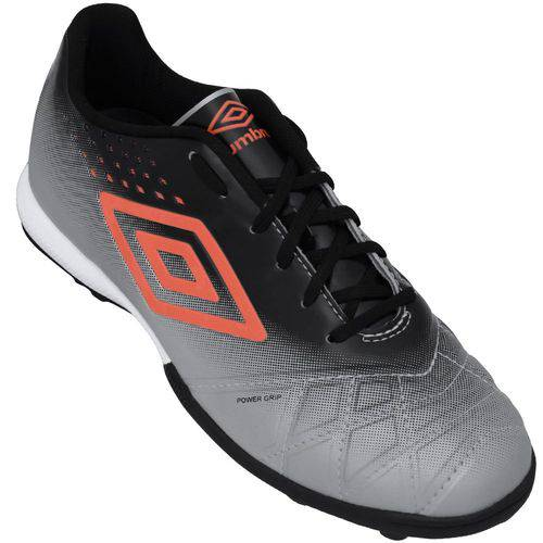 Chuteira Umbro Society Fifty Pro