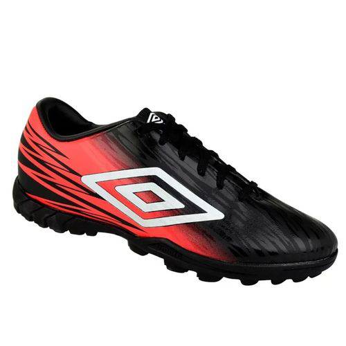 Chuteira Umbro Society Hit Adulto 0f71087
