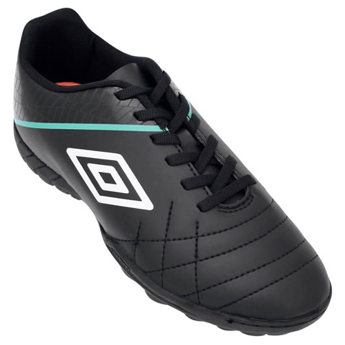 Chuteira Umbro Society Medusae III League 826704