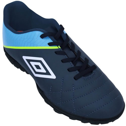 Chuteira Umbro Society Medusae III League 826707