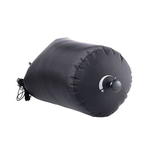 Chuveiro de Camping Pocket Shower - Sea To Summit