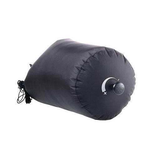 Chuveiro de Camping S.A To Summit - Pocket Shower