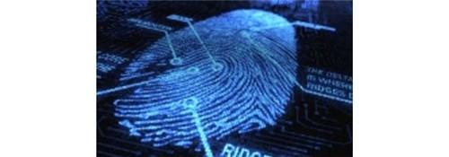 Ciências Criminais | ANHANGUERA | PRESENCIAL Inscrição