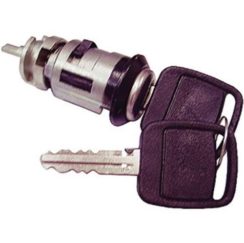 Cilindro Ig com Chave F 1000 Cam Ap - Un30414 4000 /f 12000 1