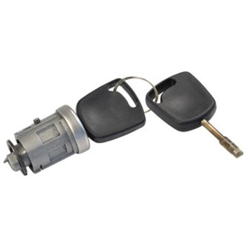 Cilindro Ign com Chave Van Apos - Un31169 Transit