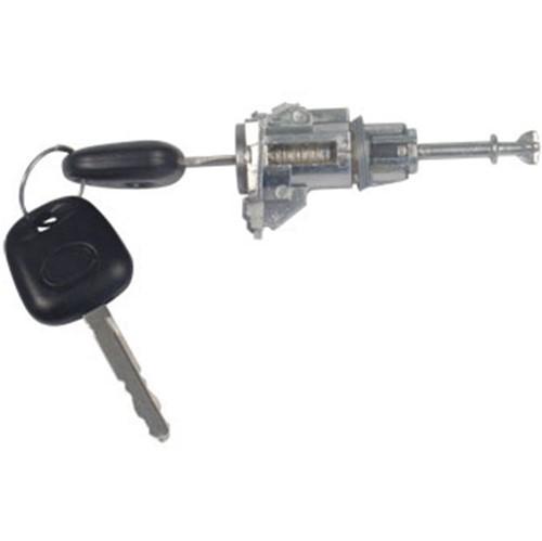 Cilindro Porta Dianteira com Chave Perfil Opcional Lado Direito - Un60462 Corolla