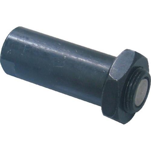 Cilindro Trava da Cabine - Un61162 Série V