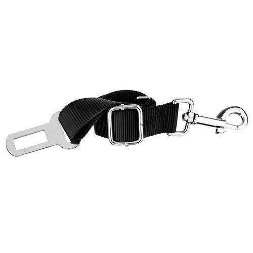 Cinto de Segurança para Pets Cachorro/gato Multilaser - Au342