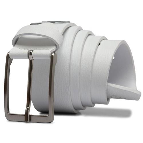 Cinto Ferreira Gurgel Floater Branco C8486 40