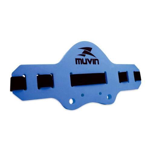 Cinto Flutuante - Azul - Muvin Cfh-100
