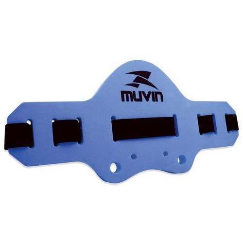 Cinto Flutuante Muvin CFH-100