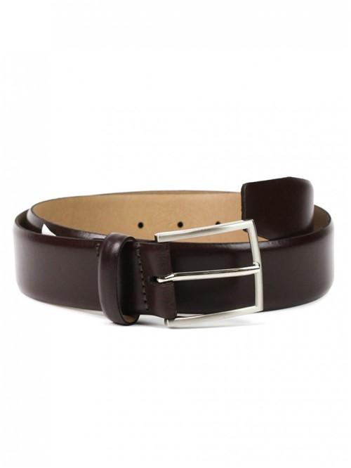 Cinto Oxddi 4003173 | Vivere Store