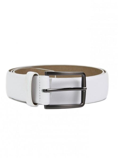 Cinto Oxddi 4003193 | Vivere Store