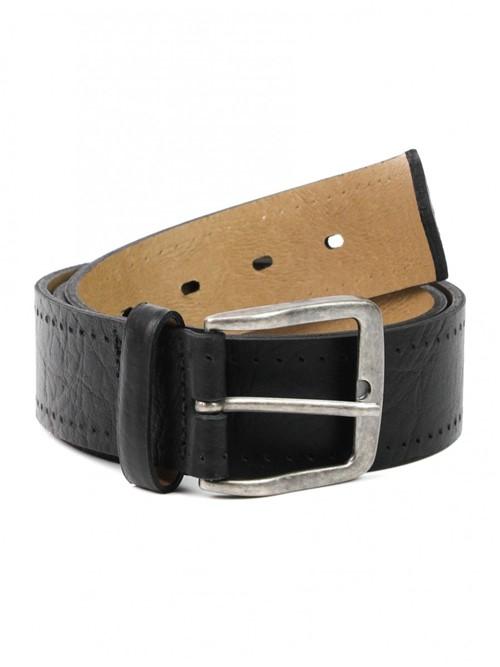 Cinto Oxddi 4003295 | Vivere Store