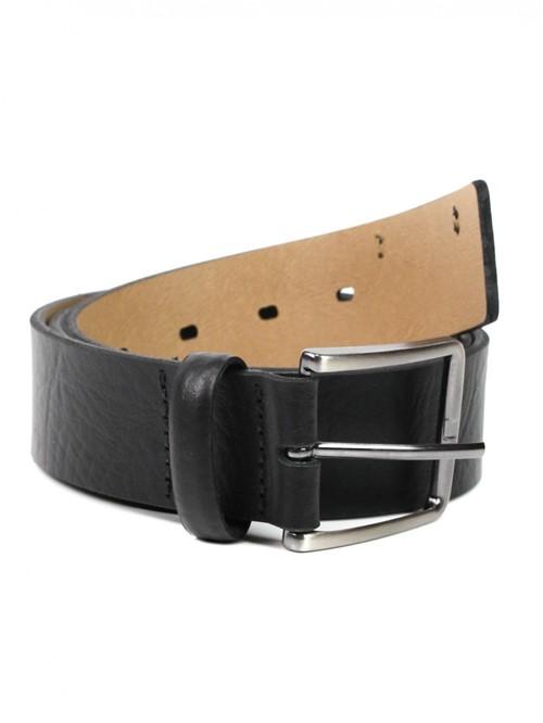 Cinto Oxddi 4003297 | Vivere Store