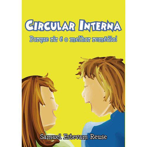 Circular Interna