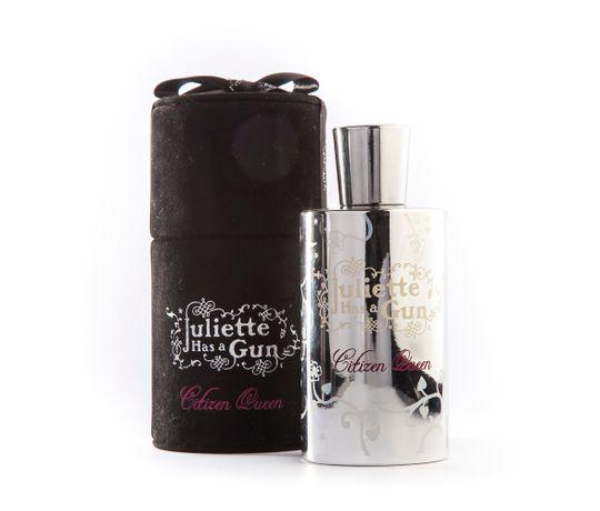 Citizen Queen de Juliette Has a Gun Eau de Parfum Feminino 100 Ml