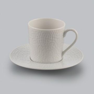 Cj Xicara Cafezinho 120ml 6un - Occa Moderna