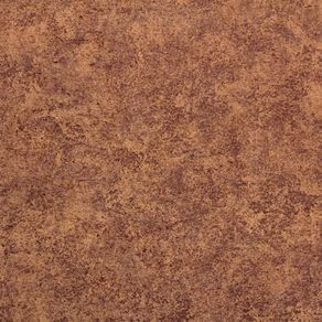 Clay Papel Parede 53 Cm X 10 M Cobre