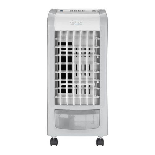 Climatizador Cadence Compact CLI302-220