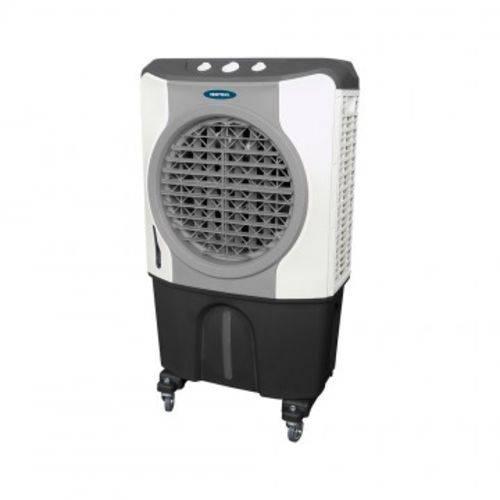 Climatizador de Ar 220v para 50m²