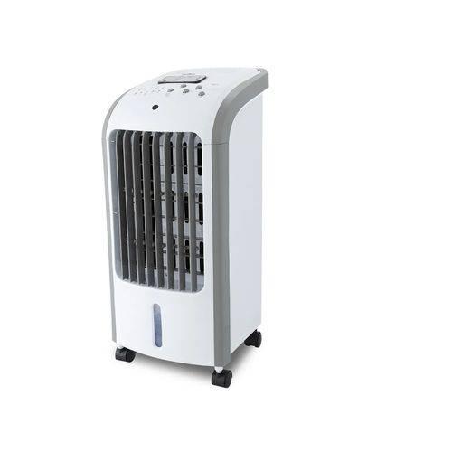Climatizador de Ar Britânia Bcl01f -220v