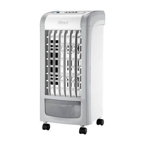 Climatizador de Ar Cadence Cli302 3,7 Litros Branco
