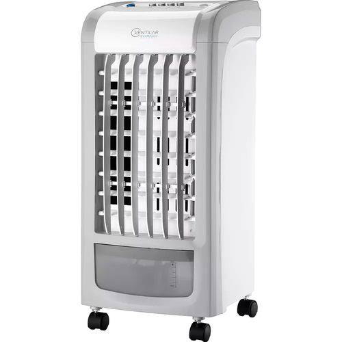 Climatizador de Ar Cadence Climatize Compact 302 - 220V