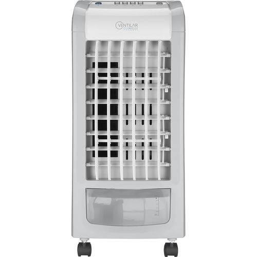 Climatizador de Ar Cadence Climatize Compact 302 - 110v
