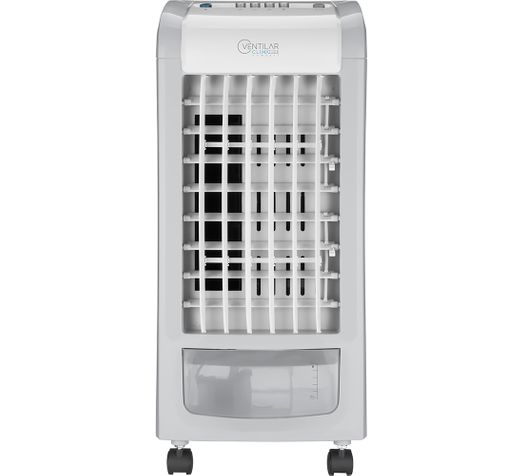 Climatizador de Ar Cadence Climatize Compact 302 - 127V