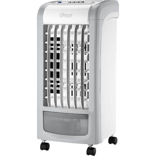 Climatizador de Ar Cadence Climatize Compact CLI302 Branco 127V