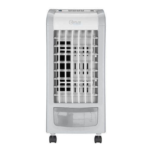 Climatizador de Ar Climatize Cli302 - 220 V - Cadence