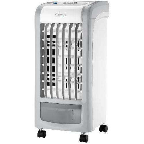 Climatizador de Ar Climatize Compact 3,7 Litros CLI302 220V