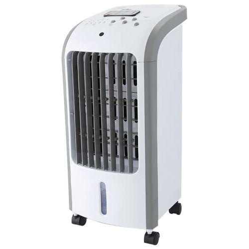 Climatizador de Ar Frio Britânia BCL01F 220V