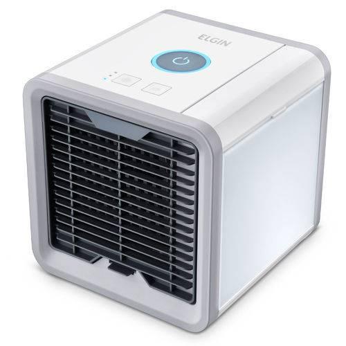 Climatizador de Ar Magic Air Fgfn01n5na Elgin