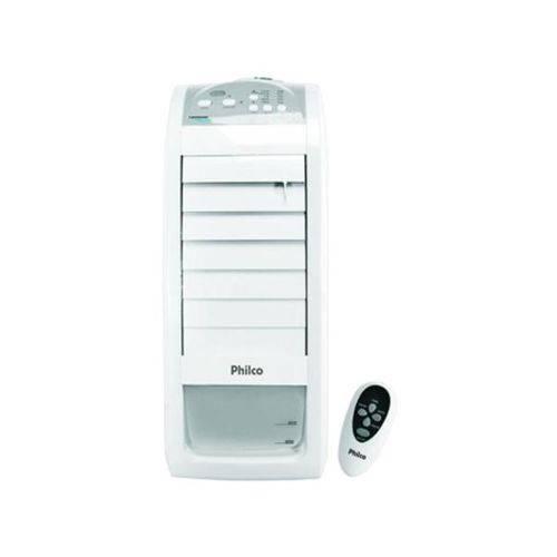 Climatizador de Ar PCL1F Branco 220V - Philco