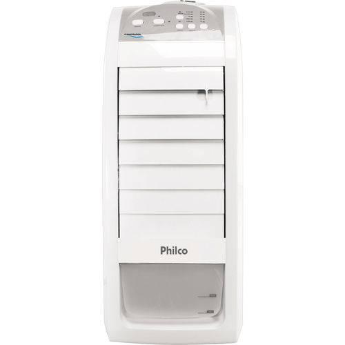 Climatizador de Ar Philco PCL1F Branco - 220V