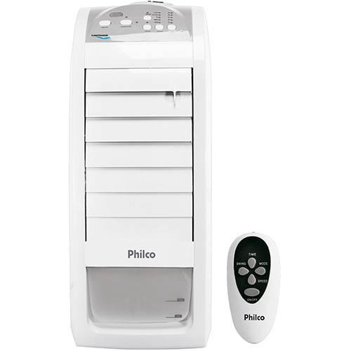 Climatizador Pcl1F Frio Philco Branco 220V