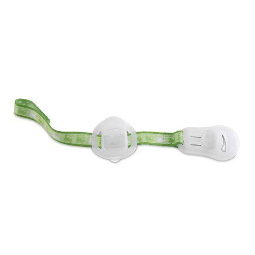 Clip Protetor para Chupeta Lumi Chicco