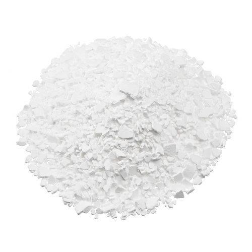 Cloreto de Cálcio Escamas (Anti-Mofo) 1 Kg