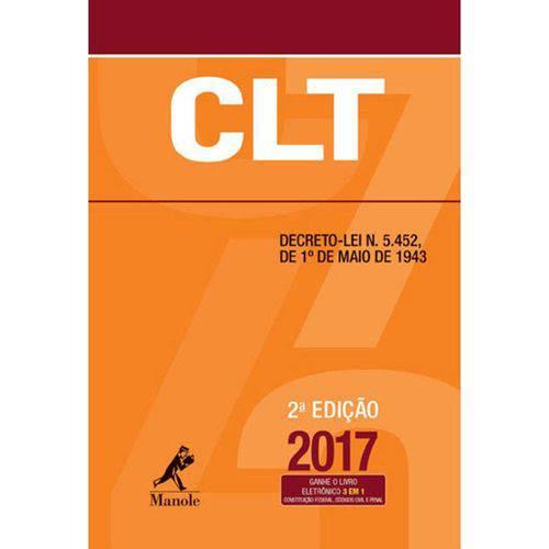 Clt - Mini