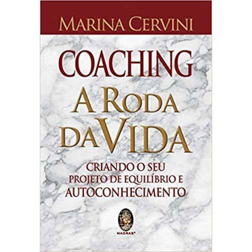 Coaching a Roda da Vida