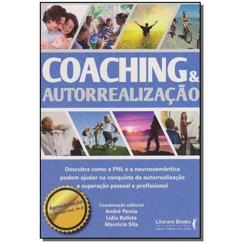 Coaching e Autorrealização