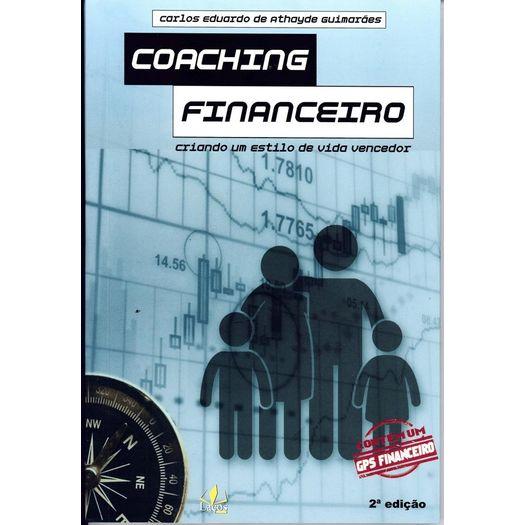 Coaching Financeiro - Aut Paranaense