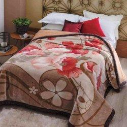Cobertor Double Action - Jolitex |CASA SOFIA|