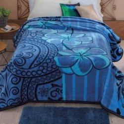 Cobertor Dyuri - Jolitex | Casa Sofia|