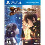 Code: Realize Boutique Of Rainbows - Ps4