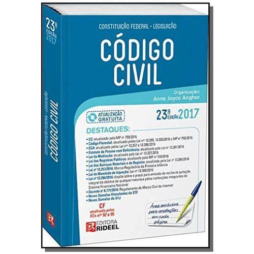Codigo Civil 02