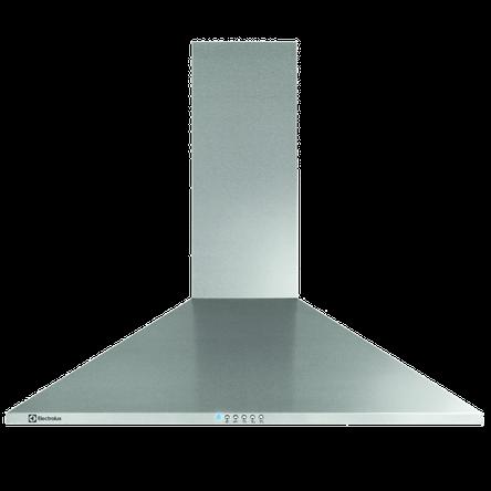 Coifa de Inox (90CXS) 220V